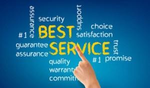 customer-service1